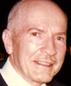 HEINLEIN Robert  A.