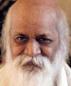 MAHESH YOGI Maharishi