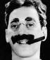 MARX Groucho