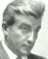 VILFRID Jacques