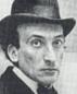 COPEAU Jacques