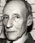 S. BURROUGHS William