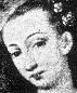 ANDREINI Isabella