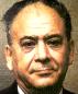 TAHAR FERGANI Mohamed