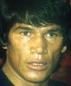MONZON Carlos