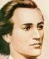 EMINESCU Mihai