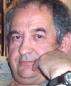 MATHIEU André