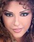 FARES Myriam