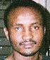 DIALLO (VICTIME DE MEURTRE) Amadou