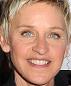 DEGENERES Ellen