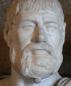 PAUSANIAS Pausanias le Périégète