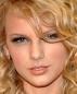 SWIFT Taylor