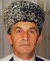 ARDZINBA Vladislav