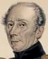 DUFOUR Guillaume-Henri