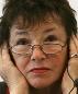 CACHIN Françoise