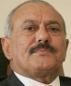 SALEH Ali Abdullah