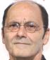 BACRI Jean-Pierre