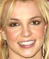SPEARS Britney