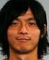 MATSUDA Naoki