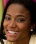 Leila LOPES (MISS UNIVERS)