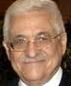 ABBAS Mahmoud