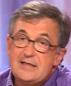 MEYER (JOURNALISTE) Philippe