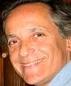 MARCIANO Yvon