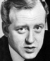 Nicol WILLIAMSON