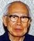 YOSHIZAWA Akira