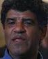 AL-SENOUSSI Abdallah