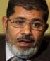 MORSI Mohamed