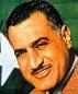 NASSER Gamal Abdel