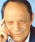 Franck Barcellini Net Worth