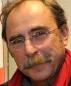NAUDY Michel