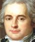 LEMONNIER Anicet Charles Gabriel