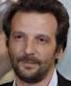 KASSOVITZ Mathieu