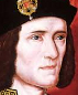 RICHARD III D'ANGLETERRE
