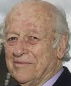 HARRYHAUSEN Ray