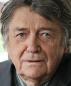 MOCKY Jean-Pierre