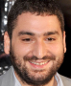 Mouloud ACHOUR (JOURNALISTE)