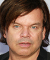 OAKENFOLD Paul