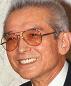 YAMAUCHI Hiroshi