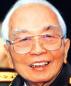 GIAP Vo Nguyen