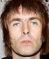 GALLAGHER Liam