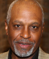 PICKENS JR. James