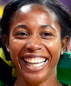 FRASER-PRYCE Shelly-Ann