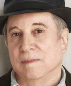 Paul SIMON (CHANTEUR)