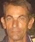 GASTALDI Jean