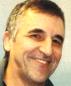EL-SHENNAWY Philippe