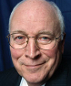 CHENEY Dick